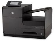 Goedkoopste HP OfficeJet Pro X551dw