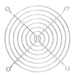 Nexus Wire Grill 80 mm