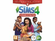 Goedkoopste De Sims 4 Honden en Katten, PC (macOS / OS X, Windows)