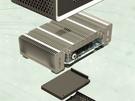 Zotac Zbox Nano C Series