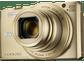 Goedkoopste Nikon Coolpix S7000 Goud