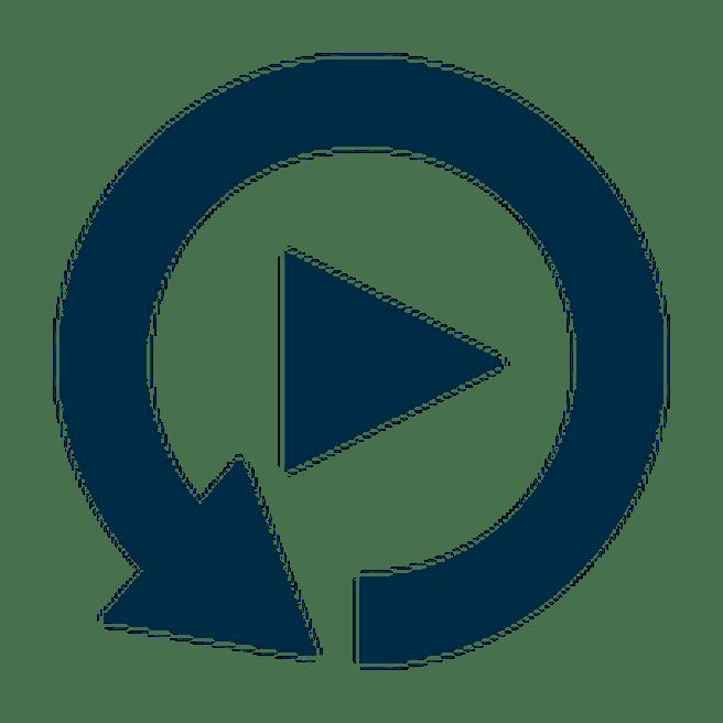 Replay TV van Belgacom