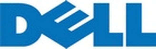 Dell logo (45 pix)