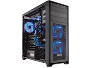 Corsair Obsidian 750D - Airflow Edition