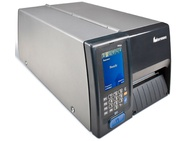 Goedkoopste Intermec PM43A TT (PM43A01000040302)