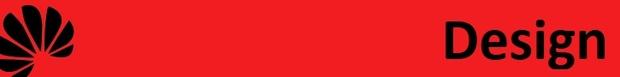 https://tweakers.net/i/diVG-dTTKfhwTzSzIfEtAzU6R4Q=/620x/filters:strip_icc():strip_exif()/m/513765/1HclpP1r3LHMsOJbhdHC0DshcRJg4nyAHKr1CBINJsyOWIFVDd?f=620xauto