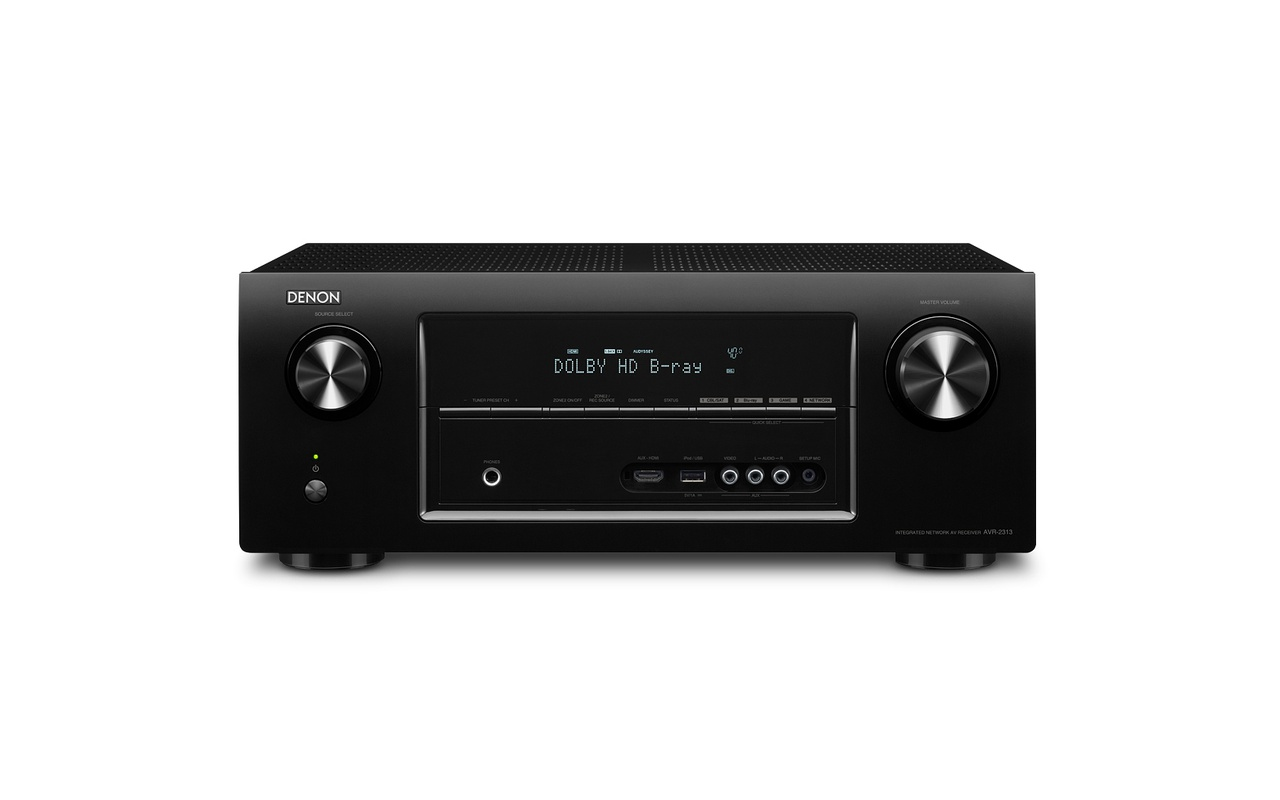 what is airplay on iphone denon avr 2313 specificaties tweakers 2313