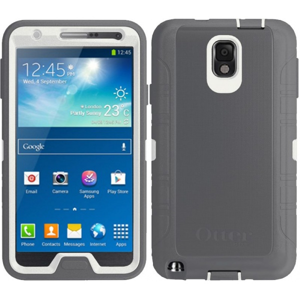Otterbox Otterbox Defender Samsung Galaxy Note 3 (glacier)