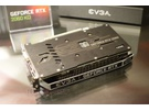 EVGA RTX 2060 KO - TechPowerUp