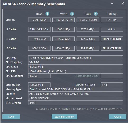 https://tweakers.net/i/dn6Pe668nzCkc-27pKw1U5Pf_-M=/full-fit-in/4000x4000/filters:no_upscale():fill(white):strip_exif()/f/image/QbjIZXLSdqDc2gOVgQQu0lRw.png?f=user_large