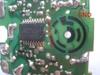 AC3-1000R receiver kanaalwiel