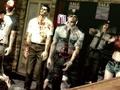 Resident Evil: The Darkside Chronicles screenshot 7