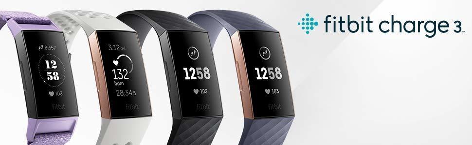 Fitbit afbeelding
