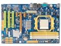 AMD A770E3