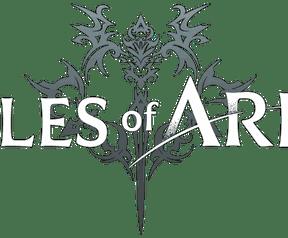 Tales of Arise lek