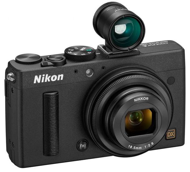 Nikon Coolpix A inleiding 610px