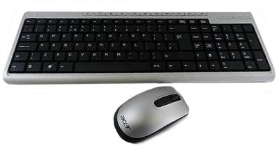 Acer KB.RF40B.007
