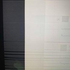 https://tweakers.net/i/dtJbo34gVJxMv_ccsxf0mTAdhP8=/232x232/filters:strip_icc():strip_exif()/f/image/V6w3pCgQjwOl3dFboTL9BaQK.jpg?f=fotoalbum_tile