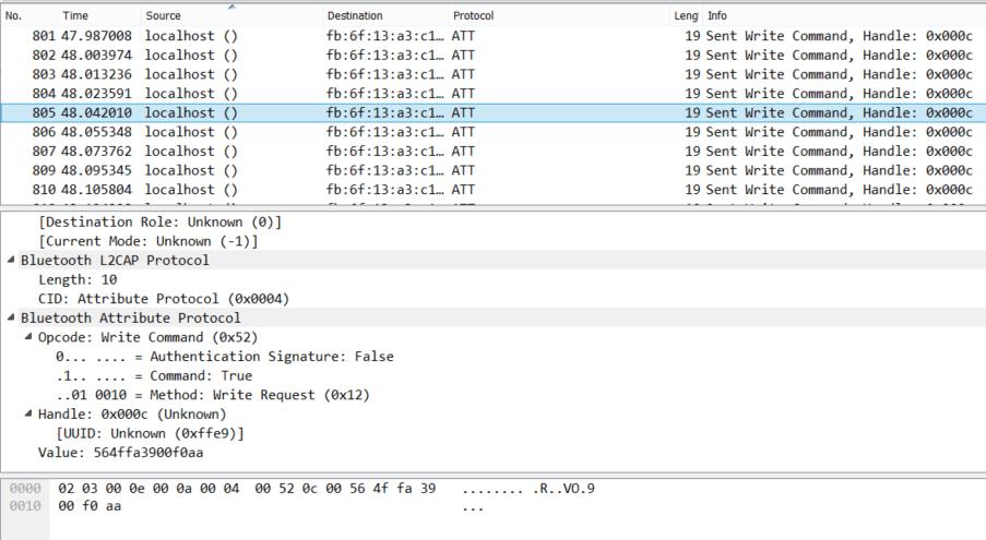 http://static.tweakers.net/ext/f/ySRzxsSEZda2PDd39mdrTjk6/full.png