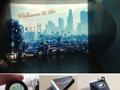 Shots uit pre-order bonus Grand Theft Auto V