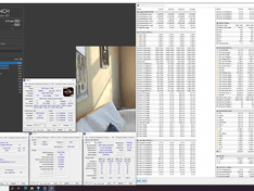 https://tweakers.net/i/dv4Eaa6zO1gx38KUhGw57vTZ7k4=/234x176/filters:strip_exif()/f/image/mCaTqA8tfzbAhg4koLJllOyi.png?f=fotoalbum_medium