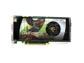 Goedkoopste XFX GeForce 9600GT