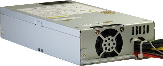 Inter-Tech FSP300-701UJ