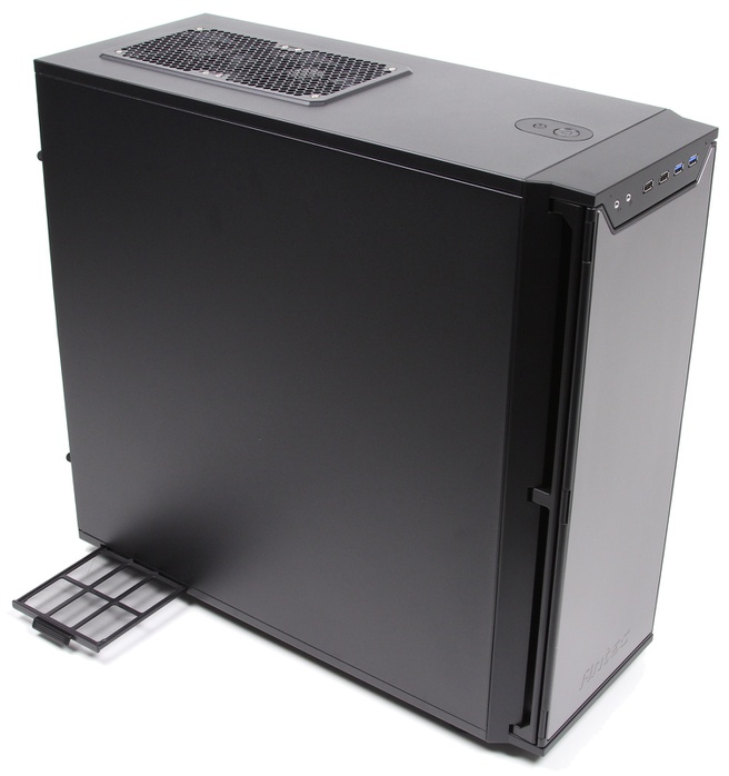 Antec Performance One P280