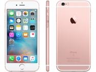 Apple iPhone 6s 64GB Rosé Goud