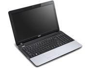 Acer Travelmate P253-M-33114G32Mnks