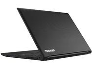 Toshiba Satellite Pro R50-B-10K