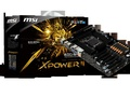 MSI Big Bang XPower II