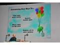 Android 2.2 presentatie