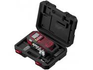Epson LabelWorks LW-Z900FK Qwerty