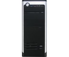 Inter-Tech AOC-7740 Redeye