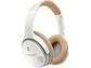 Goedkoopste Bose SoundLink around-ear wireless headphones II