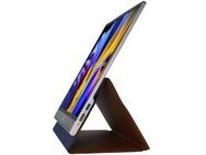 ASUS ZenScreen OLED