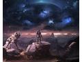 Halo Spartan Assault Cinematic - Horizon