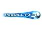 Goedkoopste Pinball FX3, PlayStation 4