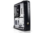 Dell Alienware X51 (Core i7-4790)
