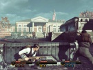 Review The Bureau: Xcom Declassified