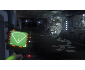 Alien: Isolation, Xbox One