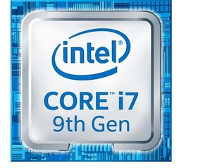 Intel Core i7-9700K Tray