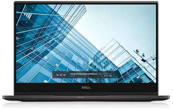 Dell Latitude 7370 (N012L737013EMEA)