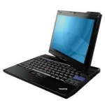 Lenovo Thinkpad X200 (NRSERMH)