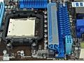 Asus M4A89GTD Pro / USB 3