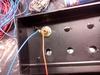 http://static.tweakers.net/ext/f/YrOHS1nCfq1NhkARlCDbby0U/thumb.jpg