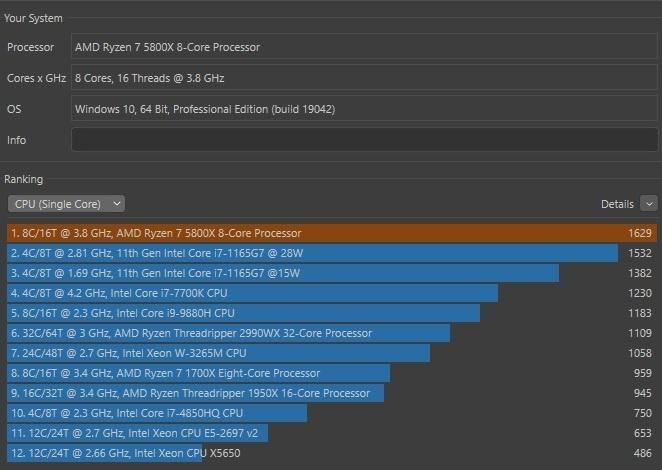 https://tweakers.net/i/eEp4ReRLjb2UsAkUouDYkaOY1oo=/full-fit-in/4920x3264/filters:max_bytes(3145728):no_upscale():strip_icc():fill(white):strip_exif()/f/image/mNyImeQaUF7xiiA0QqTIu7Lk.jpg?f=user_large