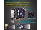 HIS R7 360 Green iCooler OC 2GB