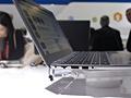 Samsung Series 5 Chromebook 2012